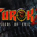 Turok-2-Seeds-of-Evil-download