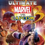 Ultimate-Marvel-vs-Capcom-3-download