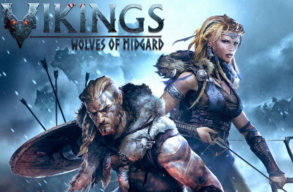 Vikings-Wolves-of-Midgard-download