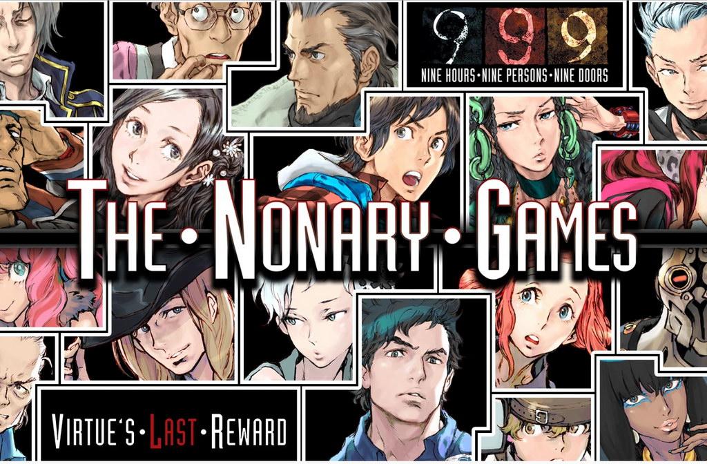 Zero-Escape-The-Nonary-Games-download