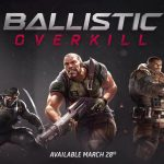 ballistic-overkill-download