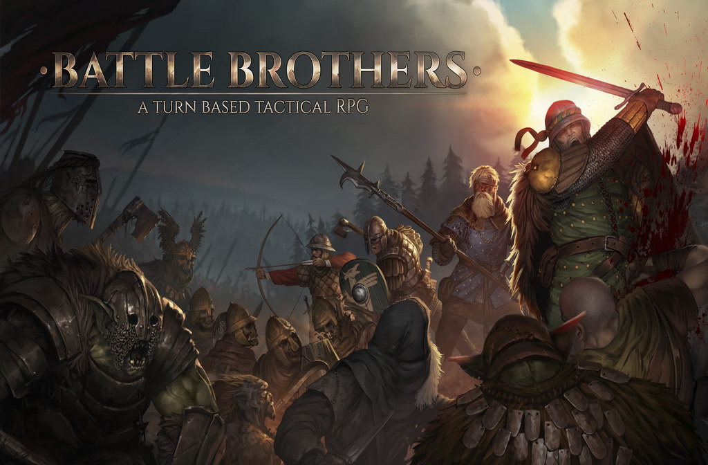 battle-brothers-download