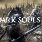 dark-souls-3-dlc-the-ringed-city-download