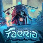 faeria-download