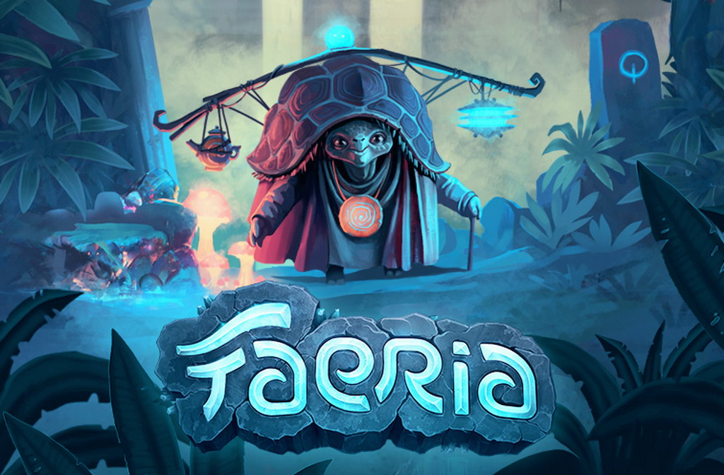 faeria-download