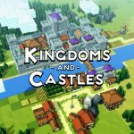 kingdoms-and-castles-download