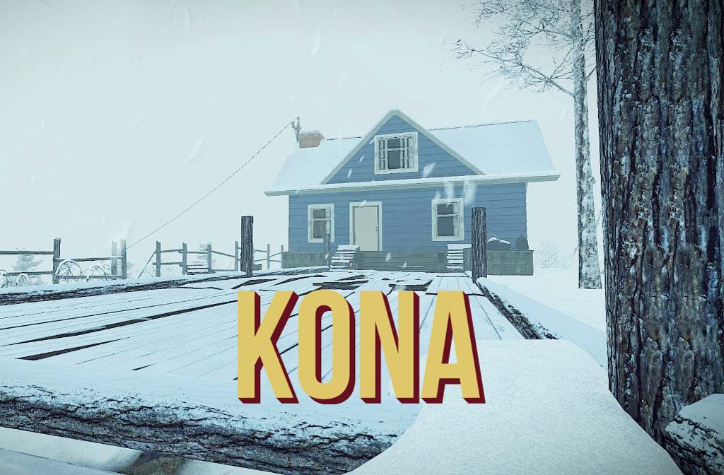 kona-download