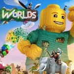 lego-worlds-download