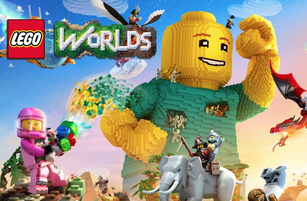 lego-worlds-download