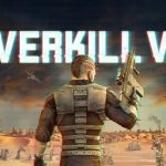overkill-vr-download