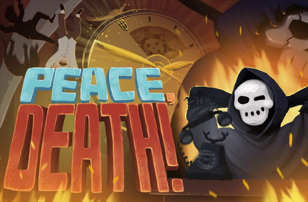 peace-death-download
