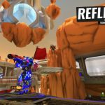 reflex-arena-download