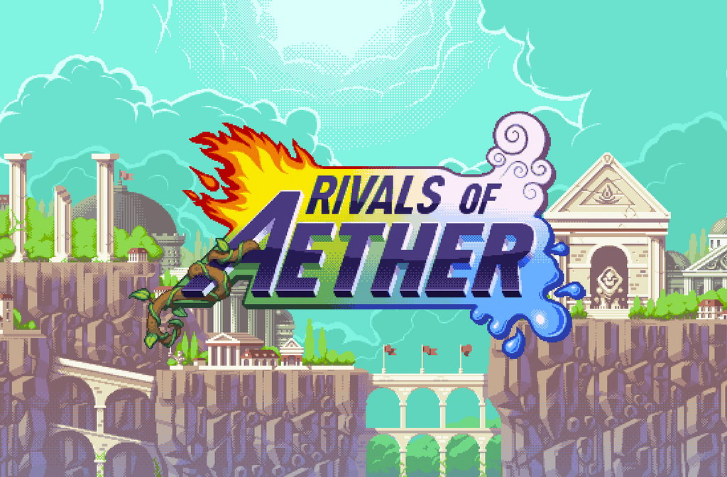 rivals-of-eather-download