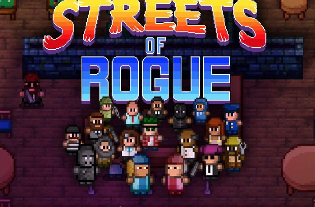 streets-of-rogue-download