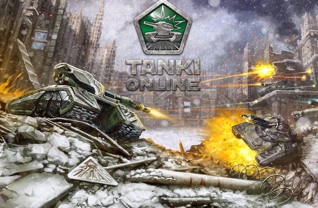 tanki-online-download