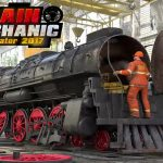 train-mechanic-simulator-2017-download