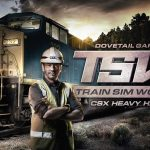 train-sim-world-csx-heavy-haul-download