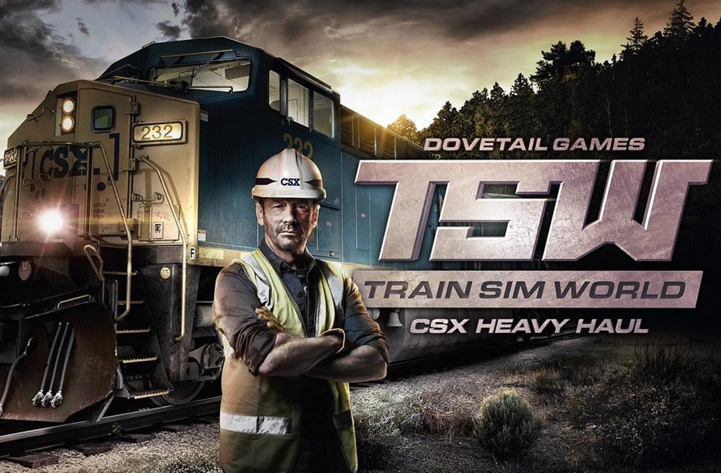 train-sim-world-csx-heavy-haul-download