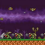8-bit-bayonetta-download