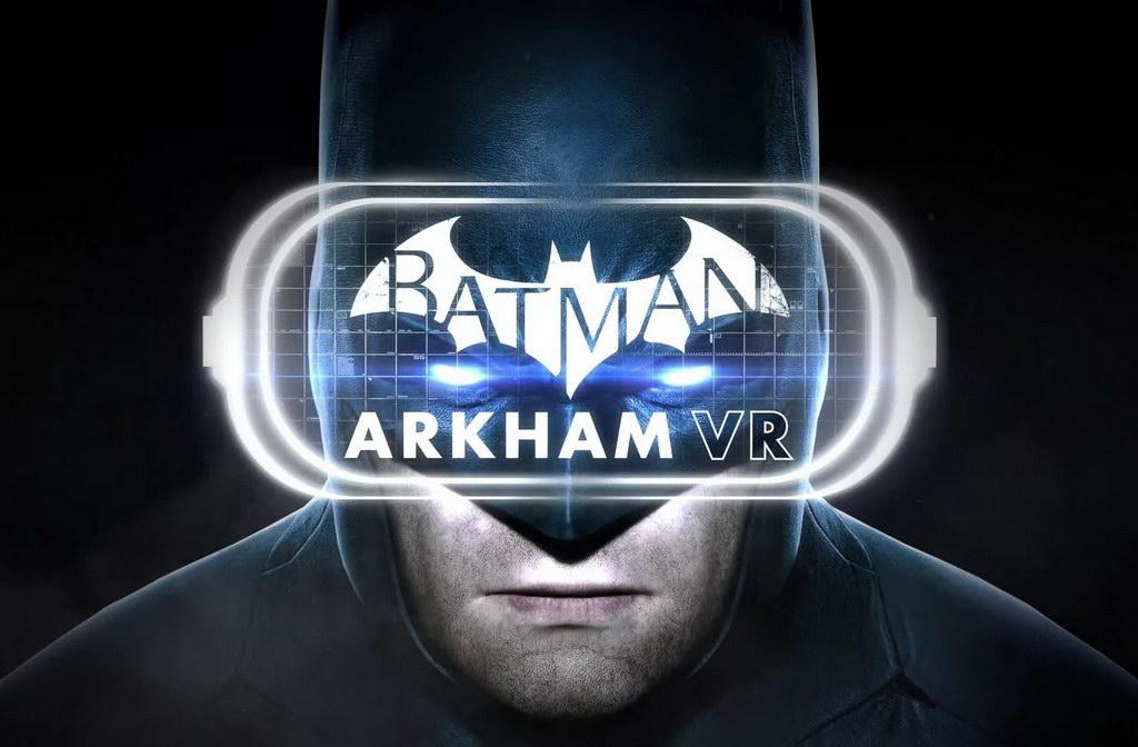 Batman-Arkham-VR-download