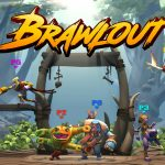 Brawlout-download