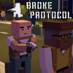 Broke-Protocol-download