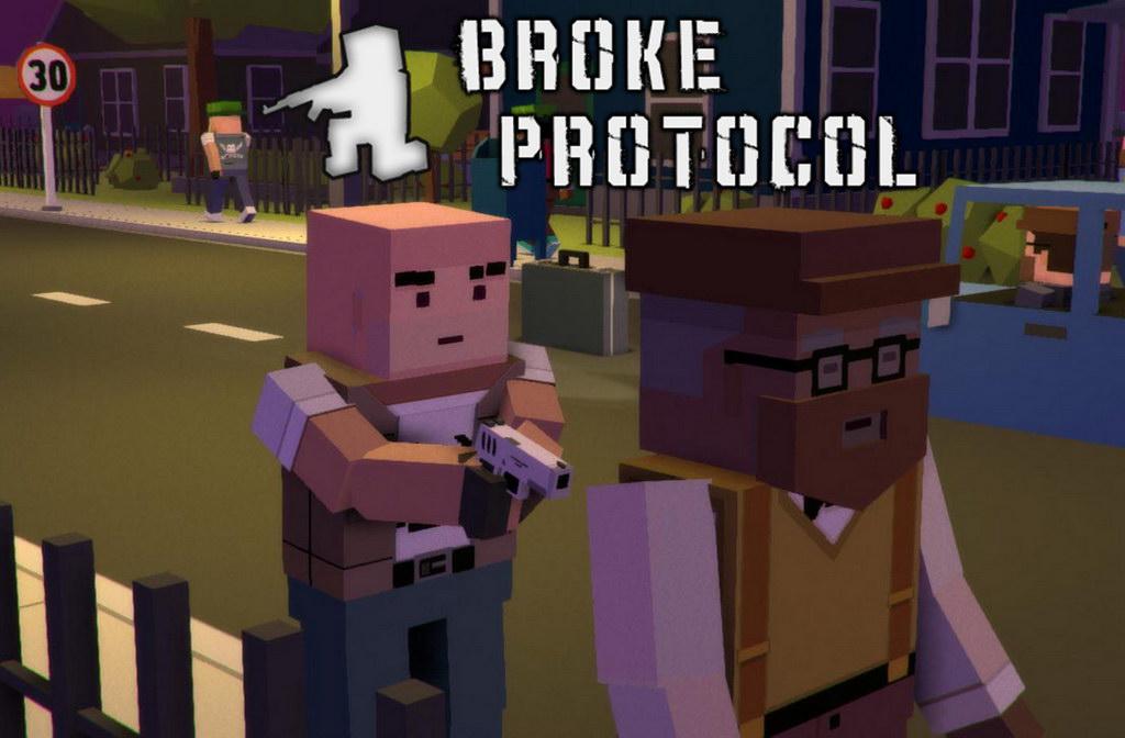 Broke-Protocol-download