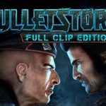 Bulletstorm-Full-Clip-Edition-download