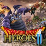 DRAGON-QUEST-HEROES-II-download