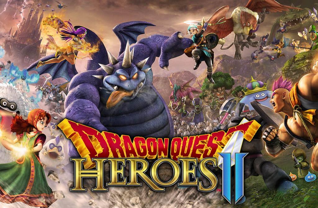 DRAGON-QUEST-HEROES-II-download