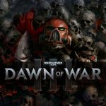 Dawn-Of-War-III-download