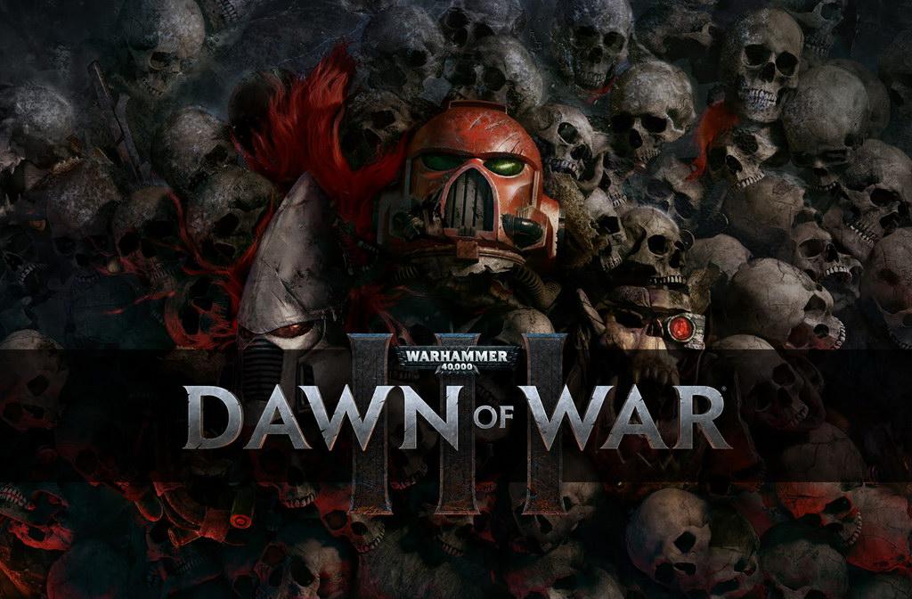 Dawn-Of-War-III-download