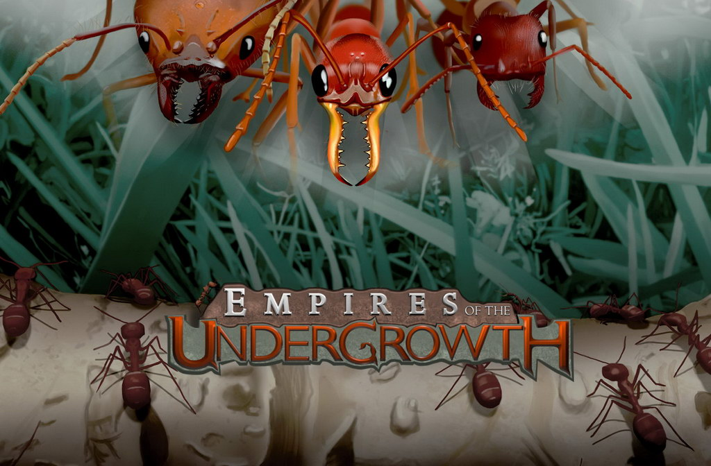 Empires-of-the-Undergrowth-download