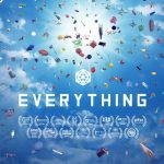 Everything-download