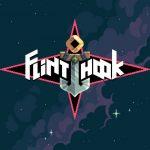 FLINTHOOK-download