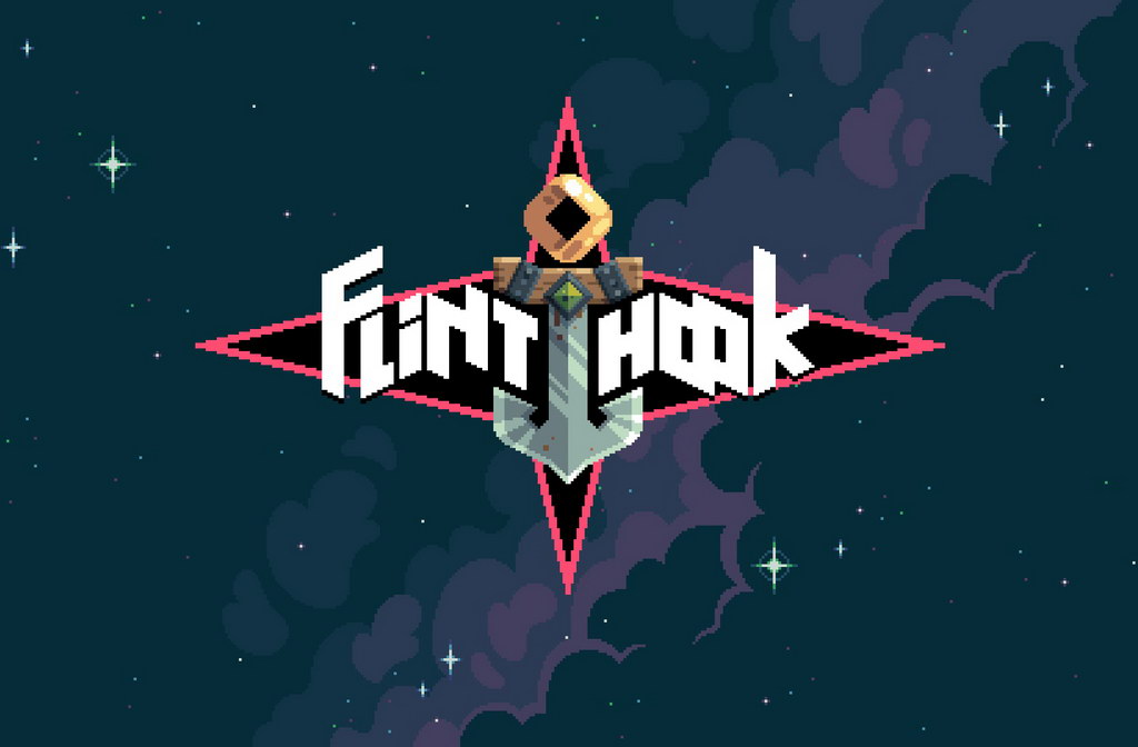 FLINTHOOK-download