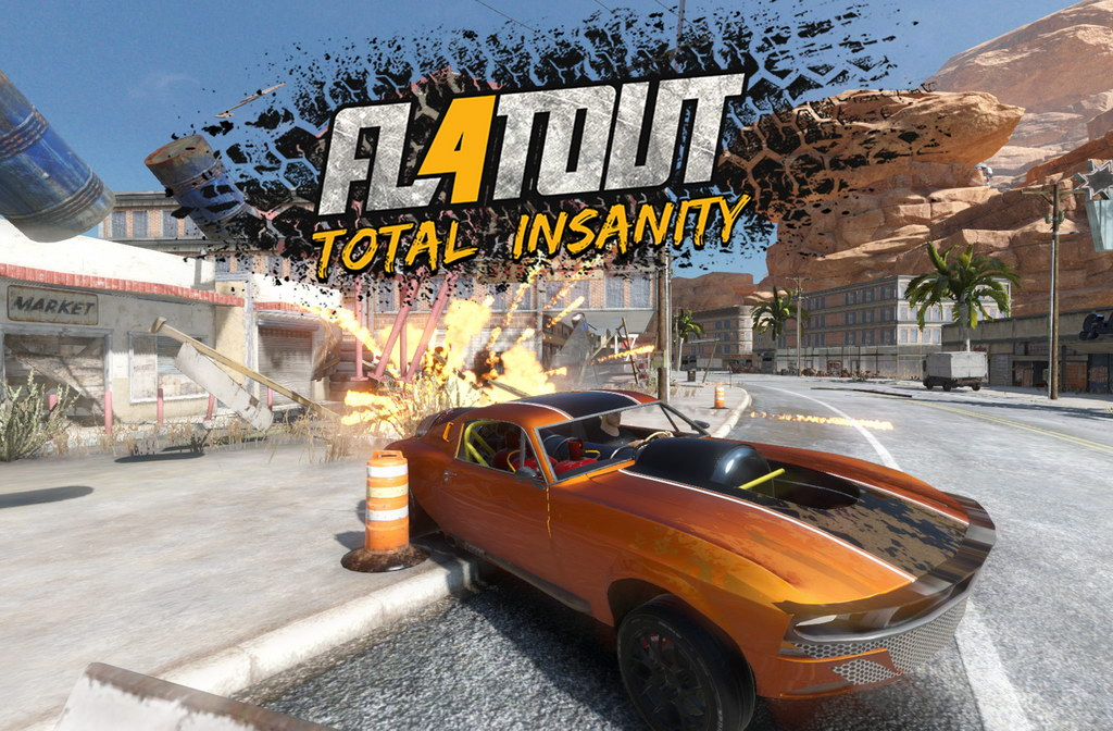 FlatOut-4-Total-Insanity-download