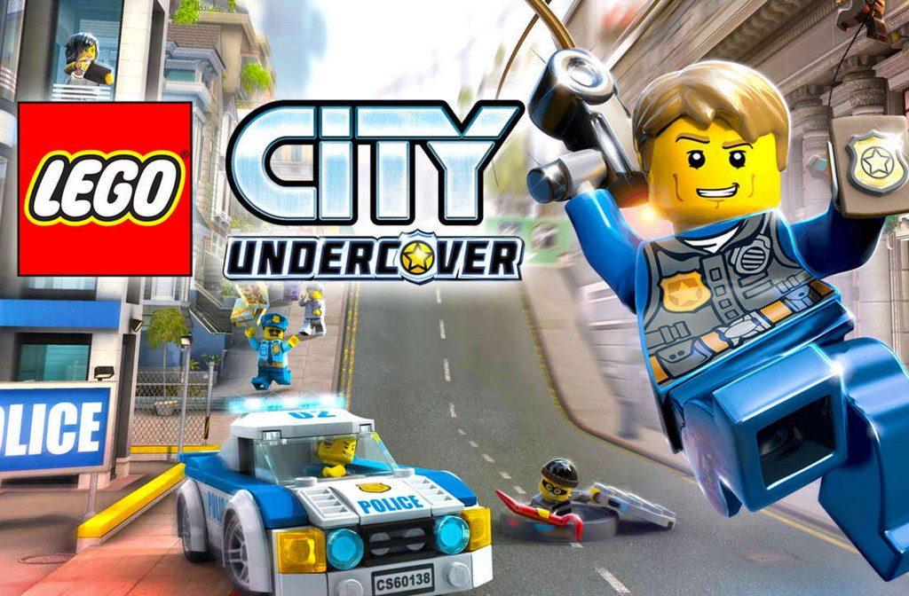 City Car Games Online Free