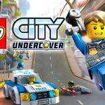 LEGO-City-Undercover-download