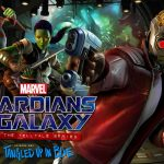 Marvels-Guardians-of-the-Galaxy-The-Telltale-Series-download