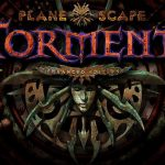 Planescape-Torment-Enhanced-Edition-download