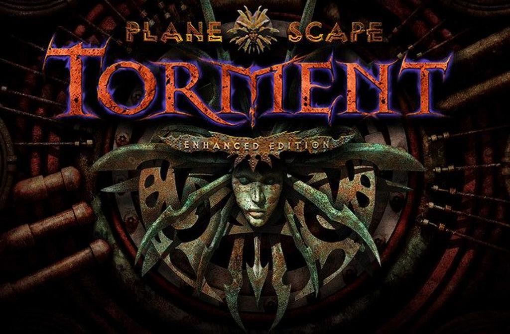Planescape-Torment-Enhanced-Edition-download