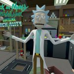 Rick-and-Morty-Virtual-Rick-ality-download
