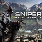 Sniper-Ghost-Warrior-3-download