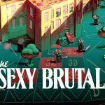 The-Sexy-Brutale-download