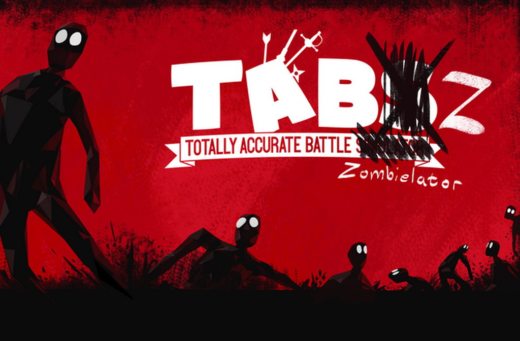 Totally-Accurate-Battle-Zombielator-download