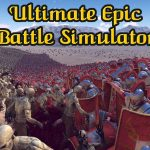 Ultimate-Epic-Battle-Simulator-download