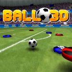 ball-3d-soccer-online-download