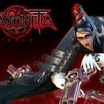 bayonetta-download