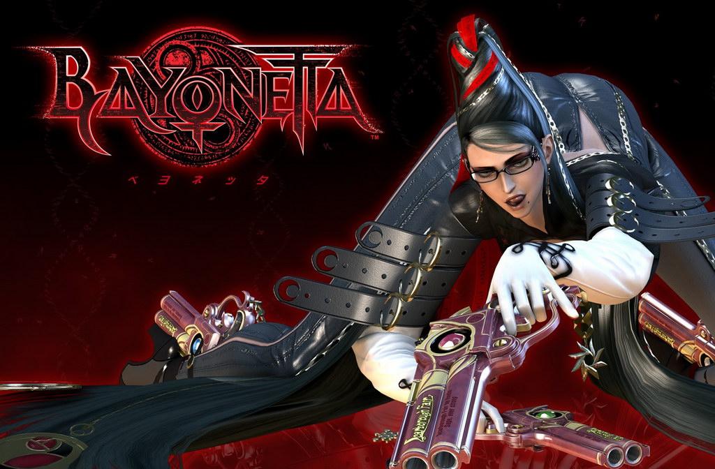 bayonetta-download